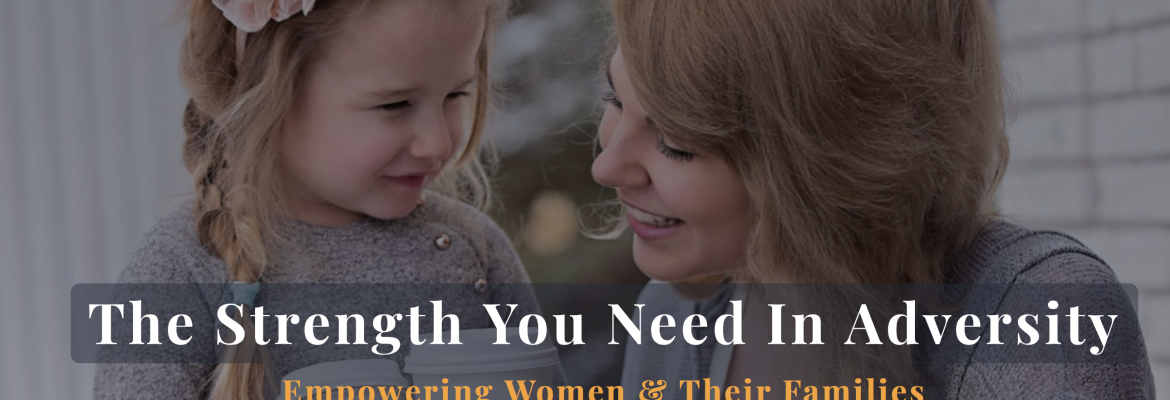 Womens Divorce & Family Law Group by Haid and Teich LLP